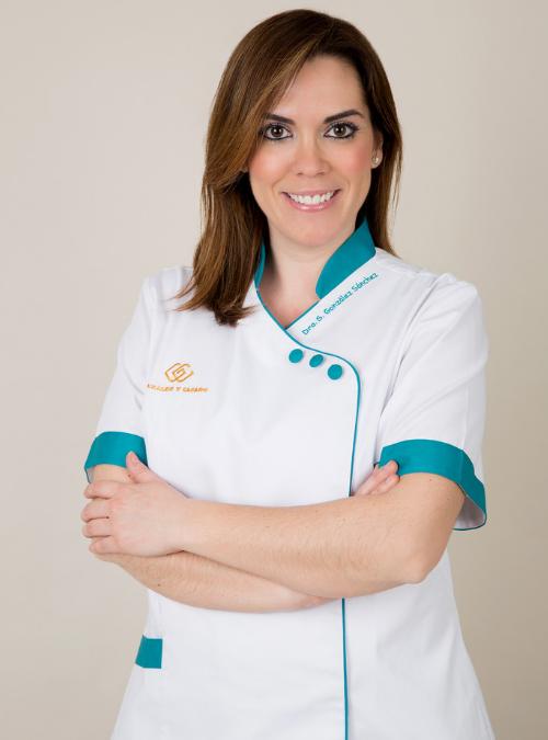 Clínica dental de confianza en Madrid Centro.