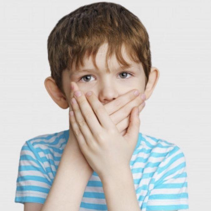 Salva un diente tras un golpe: ¿Cómo actuar ante la avulsión de un diente definitivo?