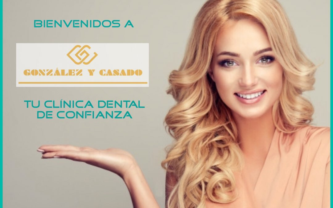 Clínica dental de especialidades en Madrid centro